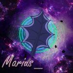 Marius_