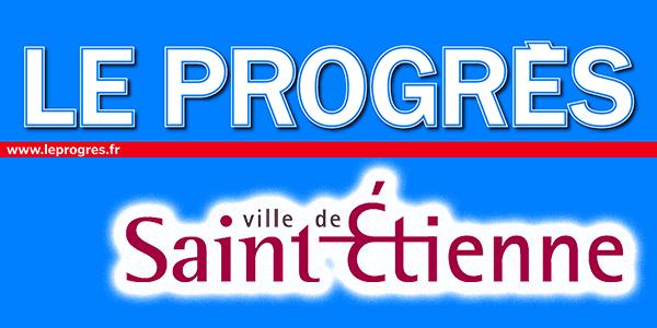 lanarchy-blocks-challenge-dans-le-progres-a-saint-etienne