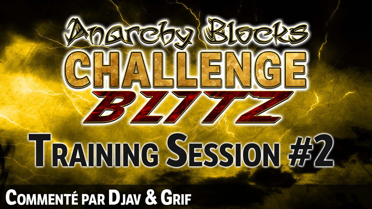 training-session-anarchy-block-challenge-blitz-2