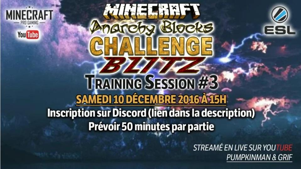training-session-abc-blitz-samedi-10-decembre-a-15h