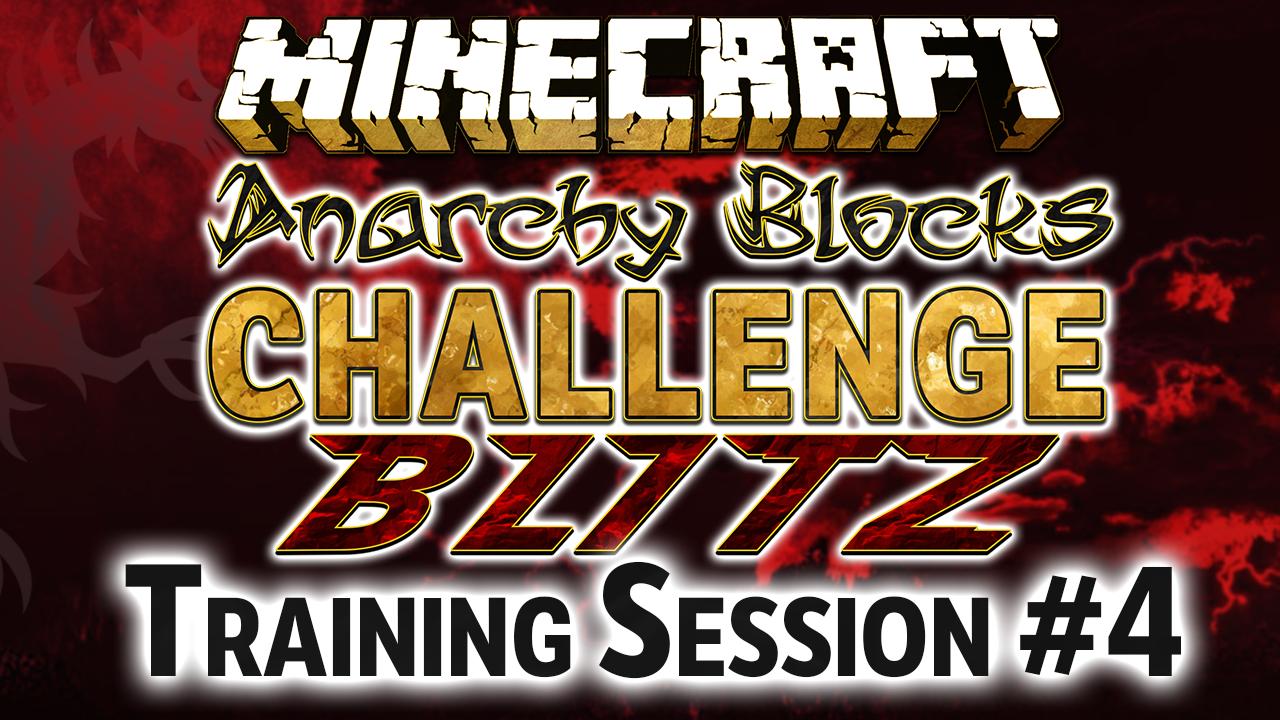 training-session-abc-blitz-duo-dimanche-18-decembre-a-15h