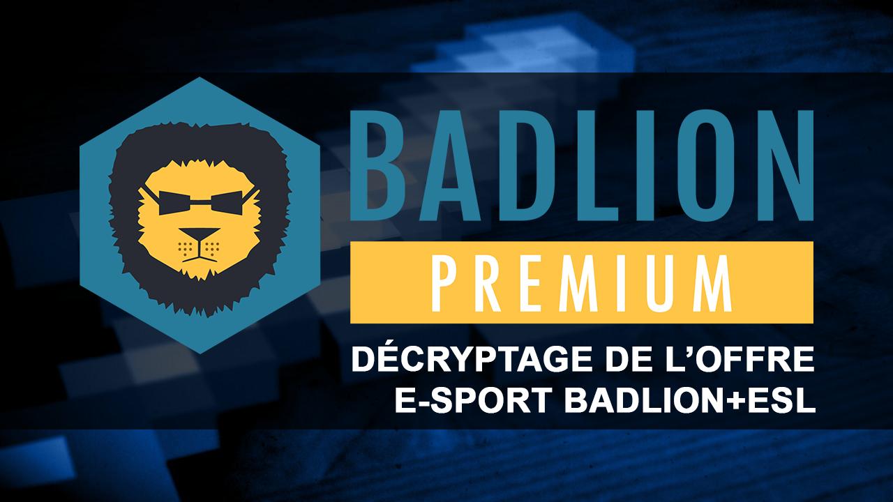 badlion-premium-enfin-la-beta
