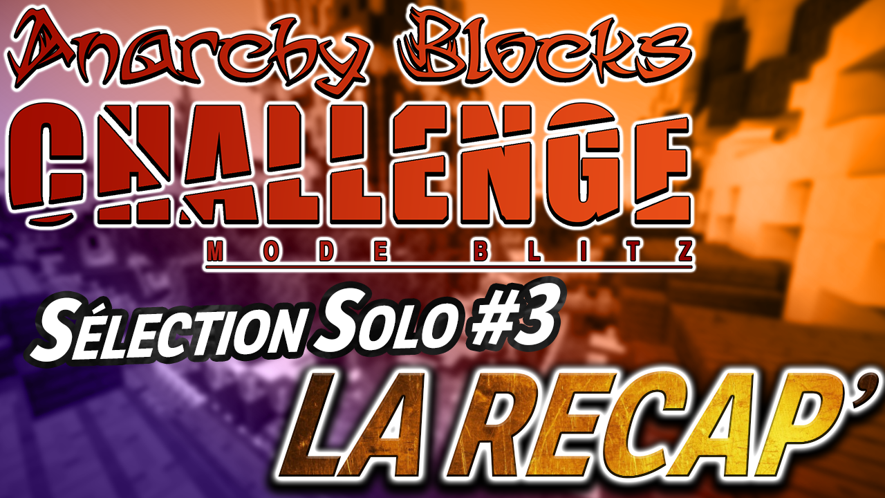 resultats-selection-solo-3-abc-6