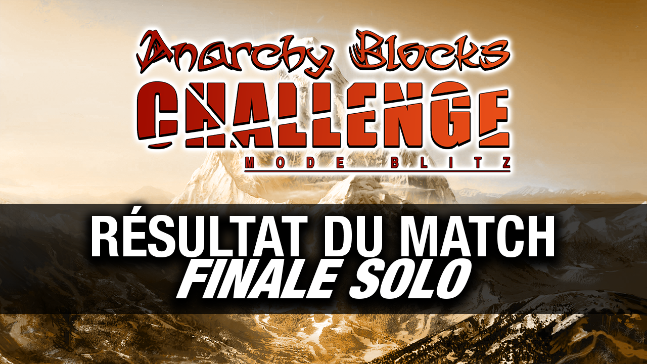 anarchy-block-challenge-6-finale-solo