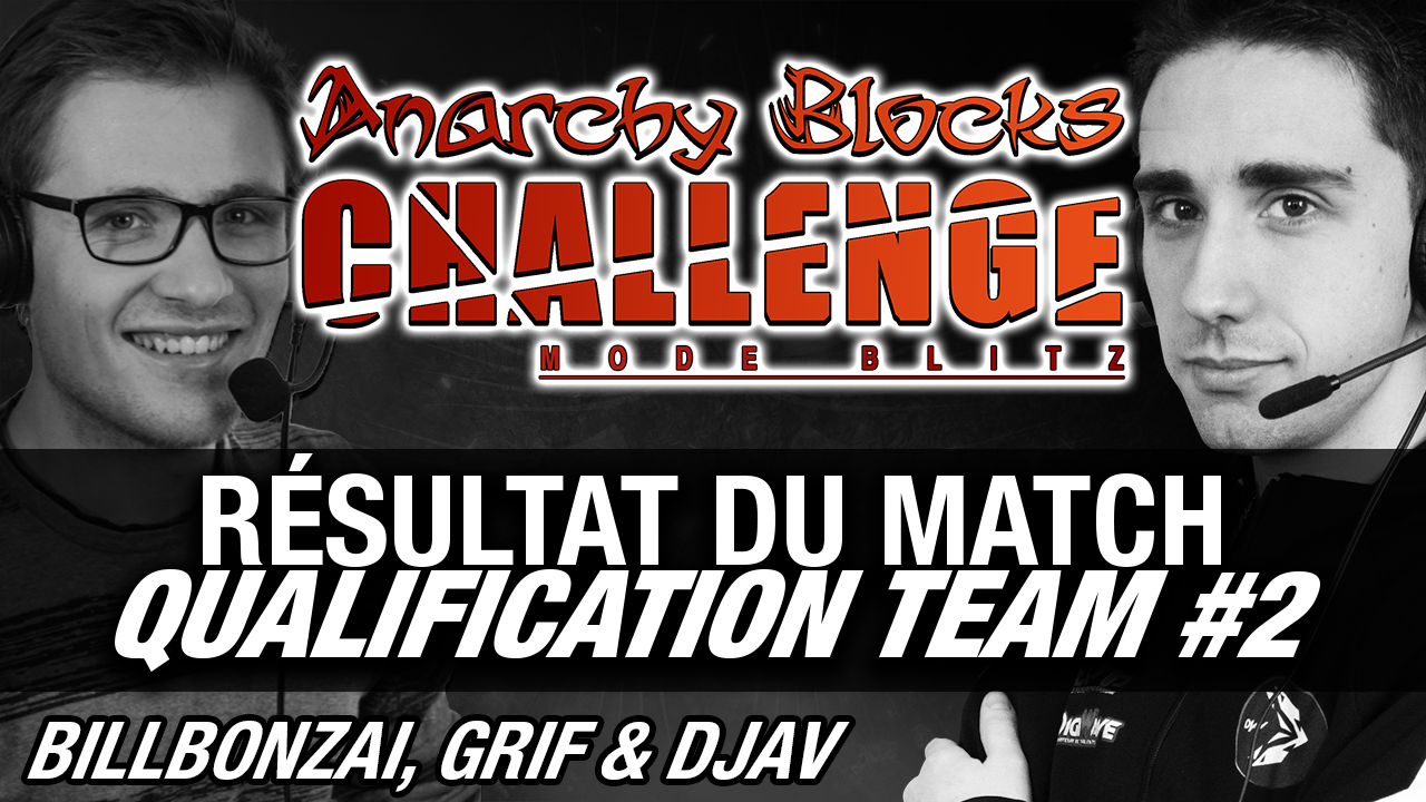 qualification-team-n2-anarchy-blocks-challenge-saison-6