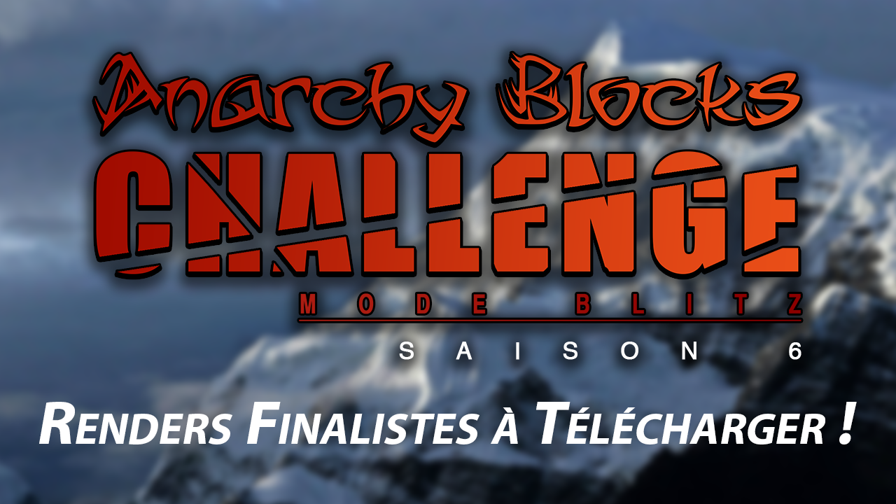 renders-des-finalistes-a-telecharger