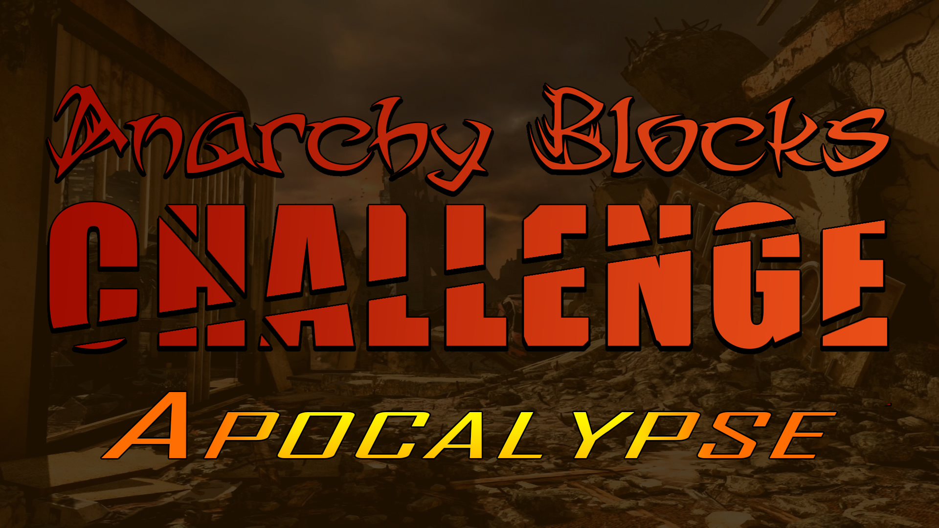anarchy-blocks-challenge-apocalypse-presentation